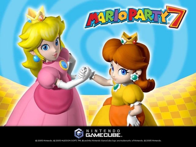 Archivo:Wikia-Visualization-Add-2,esmarioparty.png