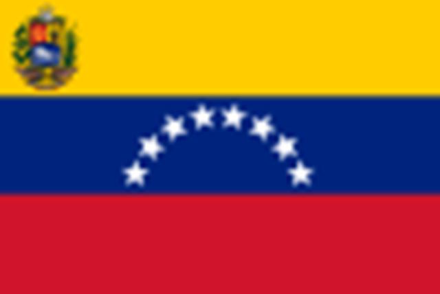 Archivo:Wikia-Visualization-Main,esvenezuela.png