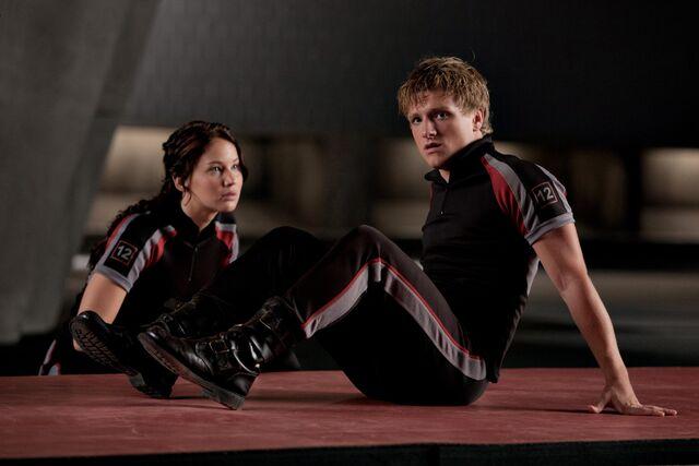 Archivo:The Hunger Games.jpg
