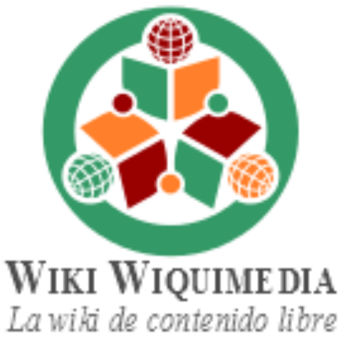 Archivo:Wikia-Visualization-Main,eswiquimedia.png
