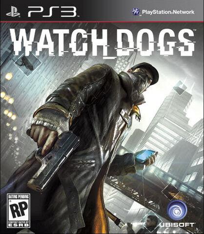 Archivo:Watch Dogs.jpg