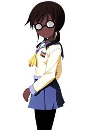 Erica 13