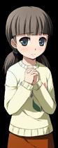 Yuki kanno alive