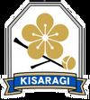 Schoolbadge kisaragi