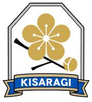 File:Schoolbadge kisaragi.png