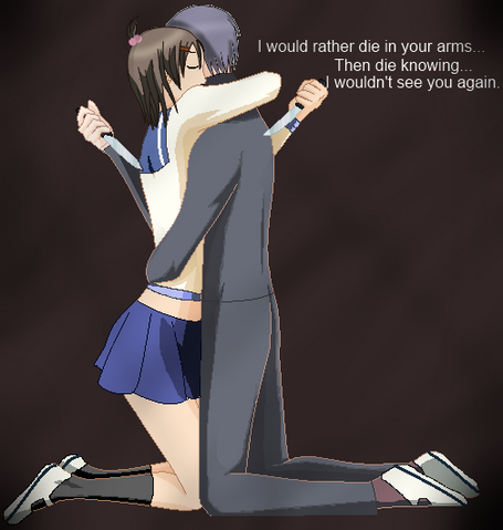 File:I d rather die in your arms by martahetalia chan-d5s29xz.png