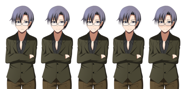 File:Sakutaro Emotions D2.png