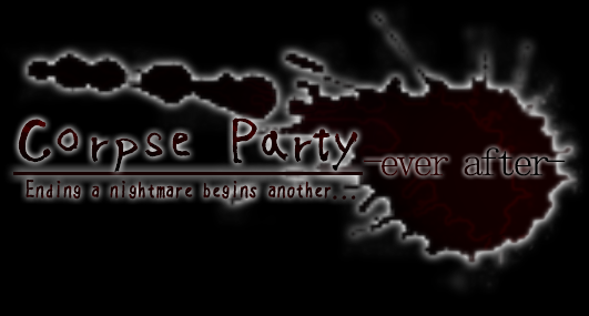 File:Ever after newlogothingy.png