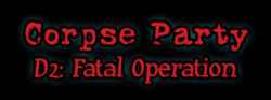 CPD2F logo