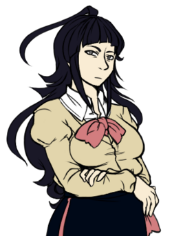 Ryokofront