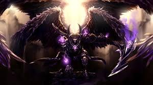 File:Thanatos God Form..jpg