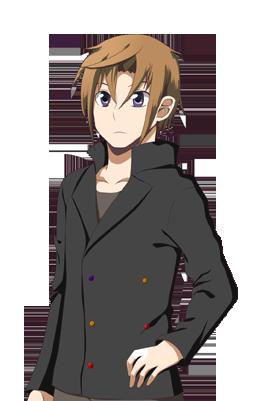 File:Tsukasa Profile D2.png