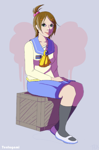 File:Corpse Party. Mayu Suzumoto Tentagami.png
