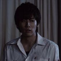Satoshi (LM)
