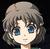 Mitsuki103