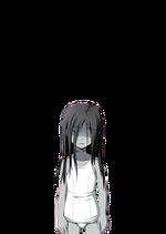 Sachiko2 a1