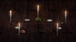 BoS-ritual