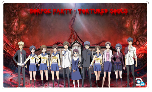 File:Corpse-party-tortured-soul-fiche-.png