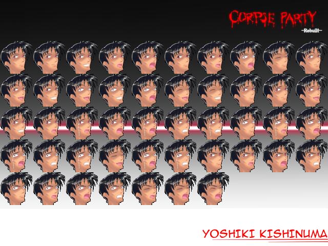 File:YoshikiRebuildEC.png