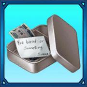 Lunchbox ENG BD