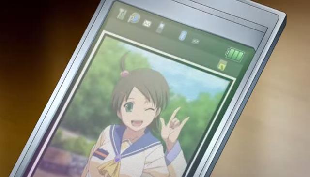File:MissingFootage-Mayu.png