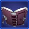 Book-of-Eibon2