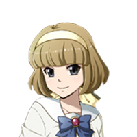File:Chiyomi100.png