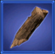 File:Piece of Wood.png