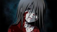 BoS-Sachiko-bloodbath