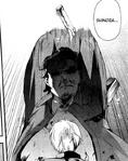 BC-manga-Yoshikazu-Yoshiki-attack