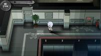 Dead Patient screenshot 1