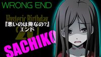 Sachi-wrong-end-2u-file-2