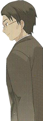 Takumi-Shimizu-portrait