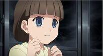 Sad Yuki