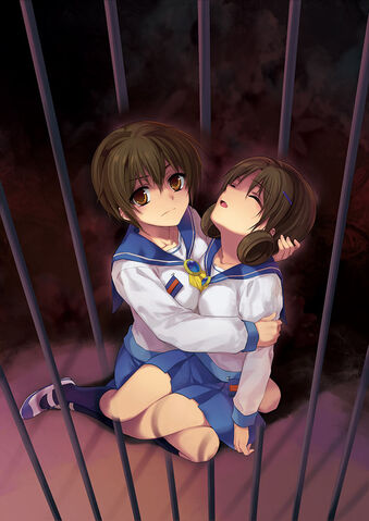 File:Corpse Party-Book of Shadows.jpg