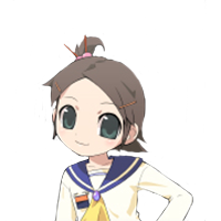 File:Mayu102.png