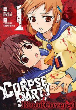 BC-manga-ENG-Vol1