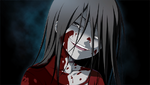 BoS-Sachiko-blood2