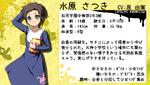 2U-Satsuki-profile