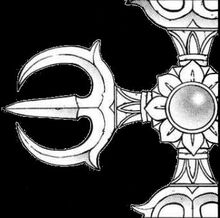 Symbol(3)