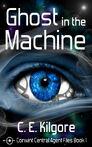 Gitm-book-cover-V2-500
