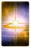 Cosmic Card (FFG)