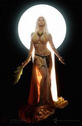 Riddle-Prospera