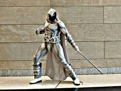 Knightmage-MoonKnight