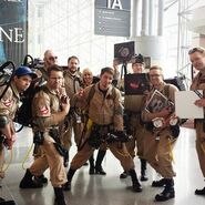 2014NYCC2