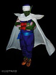 Knightmage-Piccolo