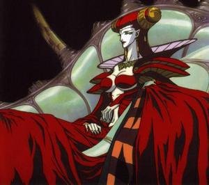 Vampire Hunter D cosplay | The Cosplay Wiki | Fandom ...