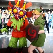 2014NYCC1