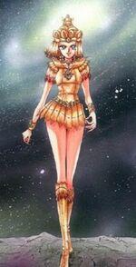 SailorGalaxia