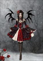 GothicPrincess